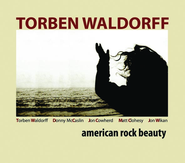 Torben Waldorff