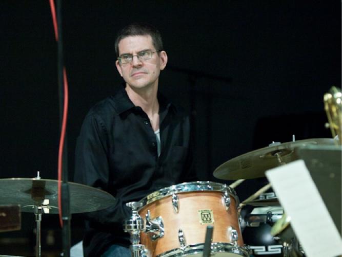 John Mettam