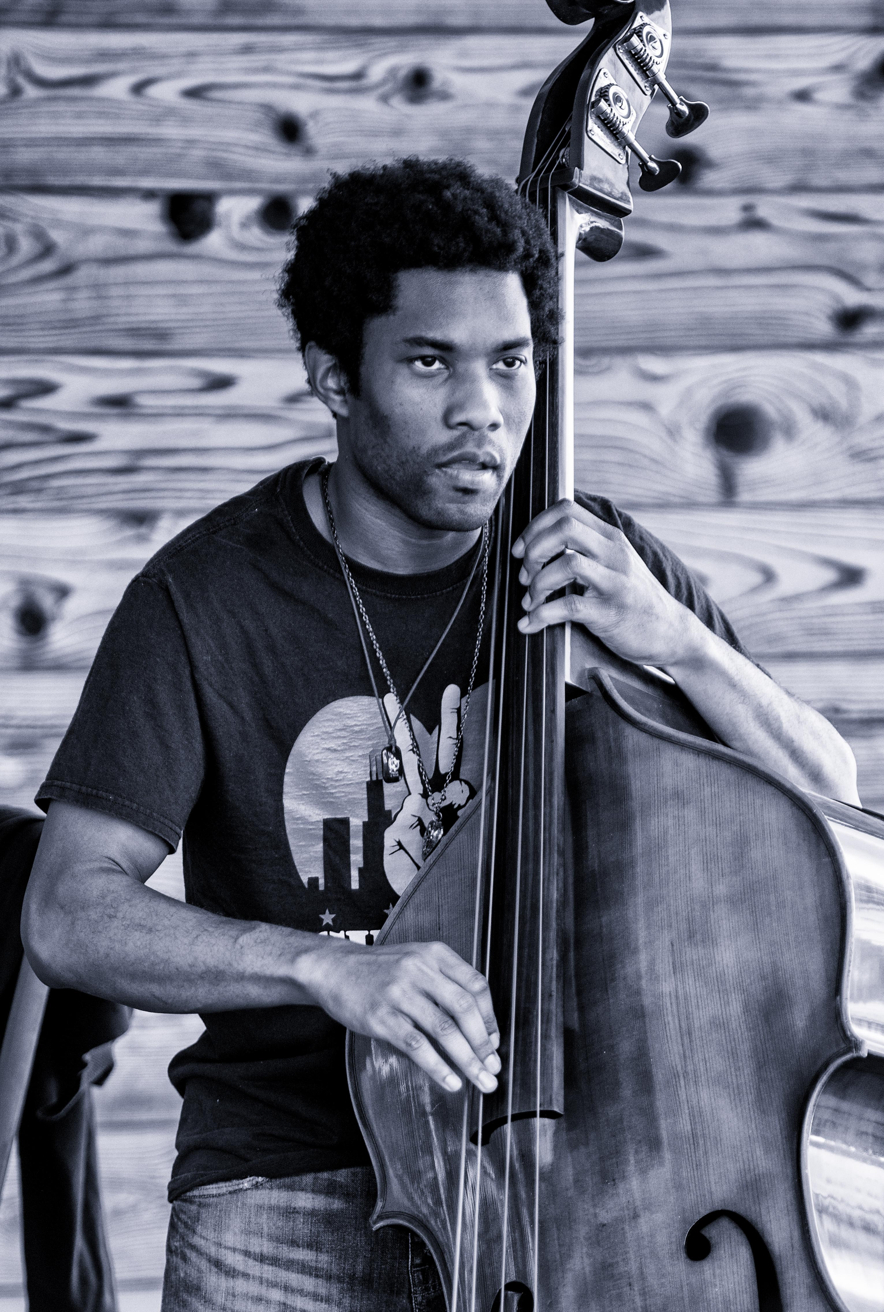 Joshua Ramos