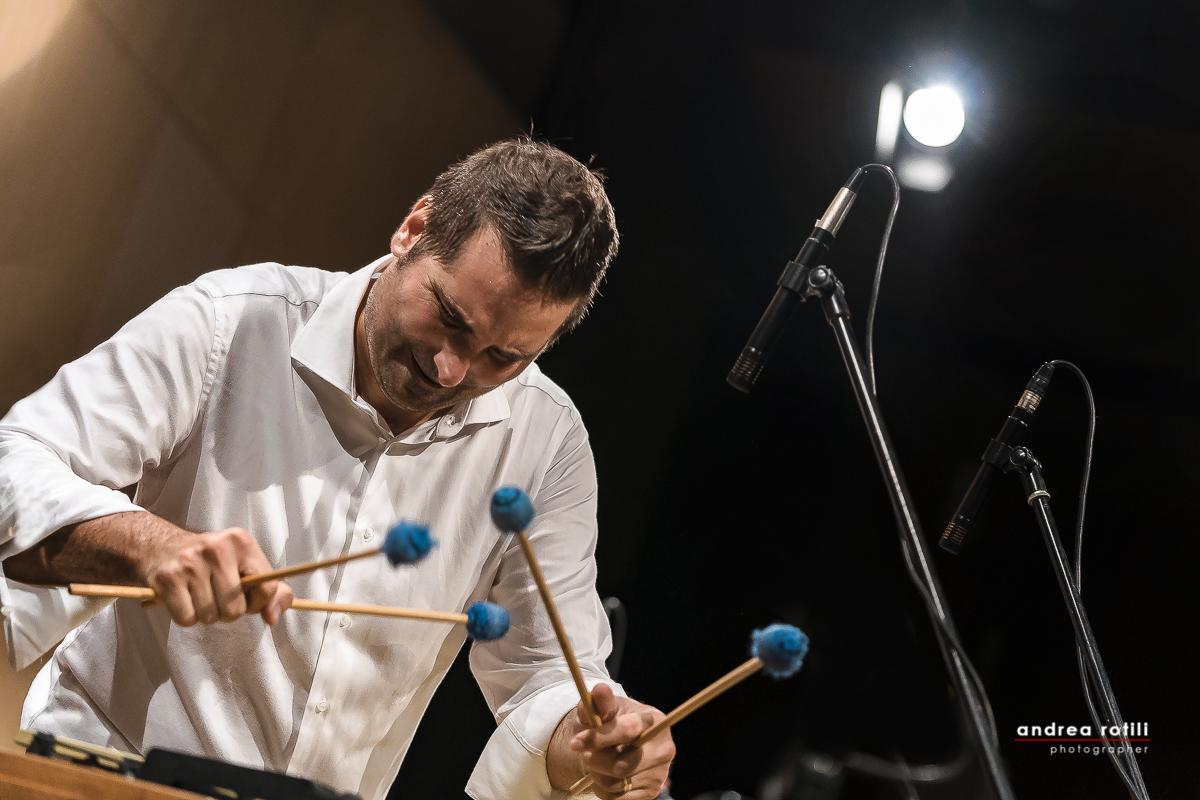 Marco Pacassoni