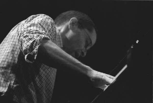 Pandelis Karayorgis (Maribor -Izzven 2004, Slovenia)