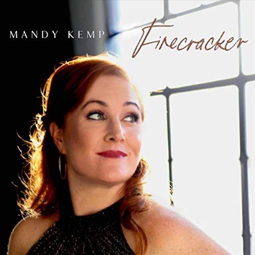 Mandy Kemp