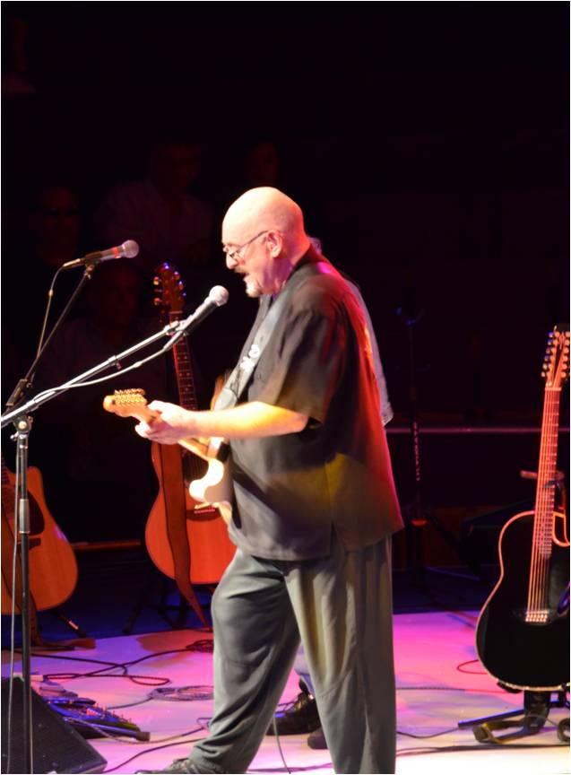 Dave Mason Westbury 09-09-11 #8