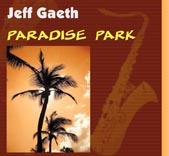 Jeff Gaeth