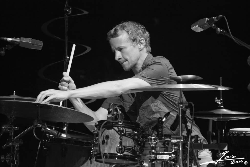 Stephan Emig-2014