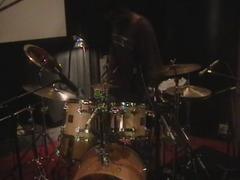 Studio Grooves