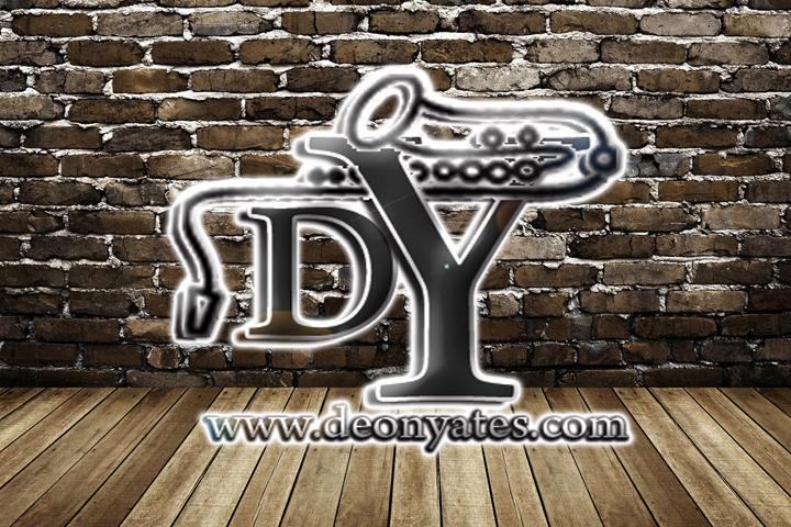 Deon Yates