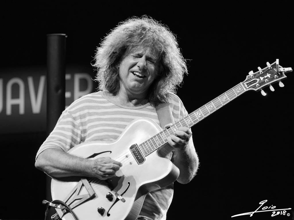 Pat Metheny-2018-(2)