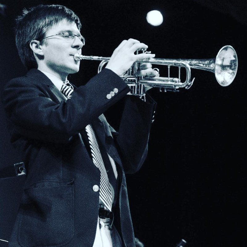 The Liam Sutcliffe Quintet