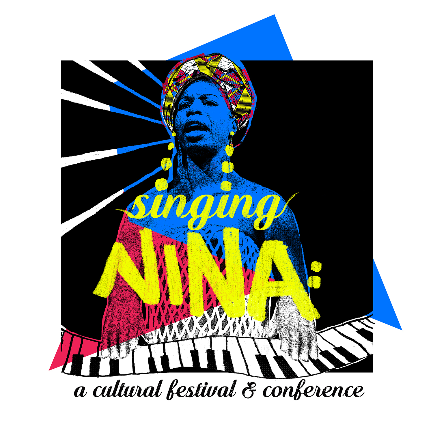 Singing Nina: A Cultural Festival And Conference