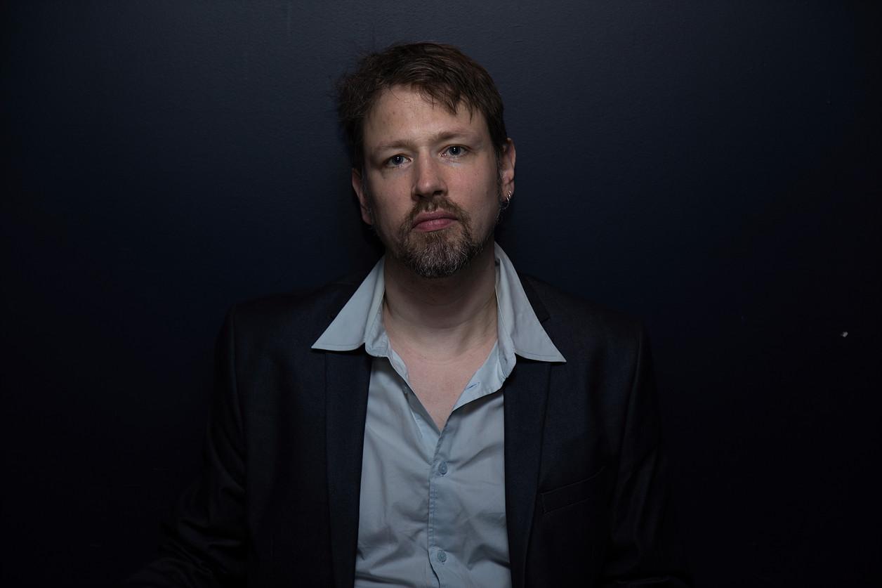 Sebastian Noelle