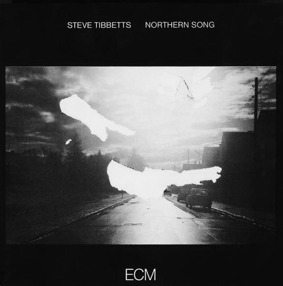 Northern Song Album Cover