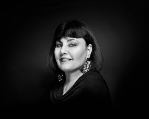 Nancy Marano