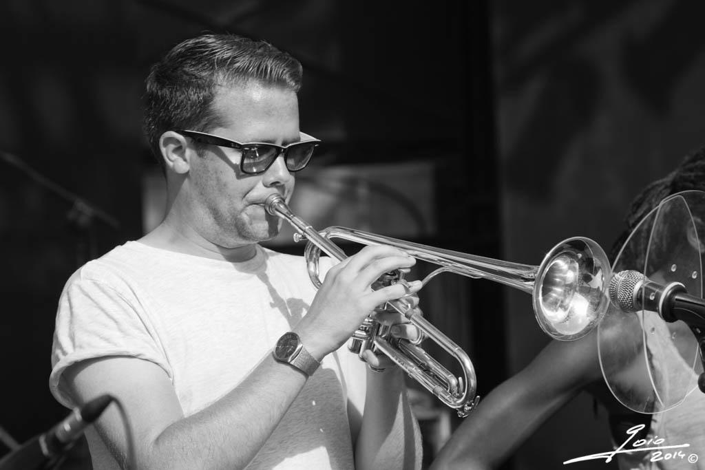 Chris Wintermeyer-2014