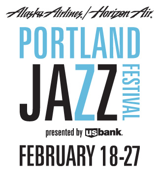 Portland Jazz Festival Announces 2011 Schedule