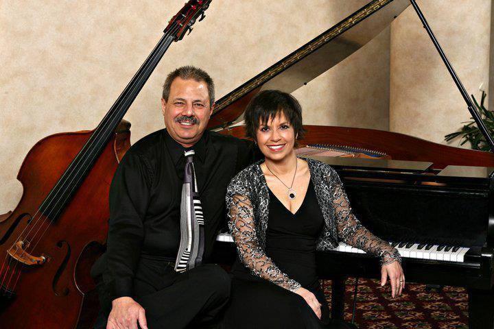 Frank Marino, Diane Marino