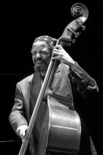 Jaribu Shahid / San Sebastian 2008
