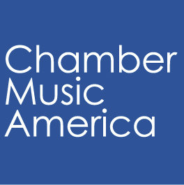 Apply For Chamber Music America's Residency Project Funding Program