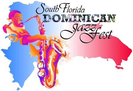 Jazz With Dominican Accents and Flavours In South Florida