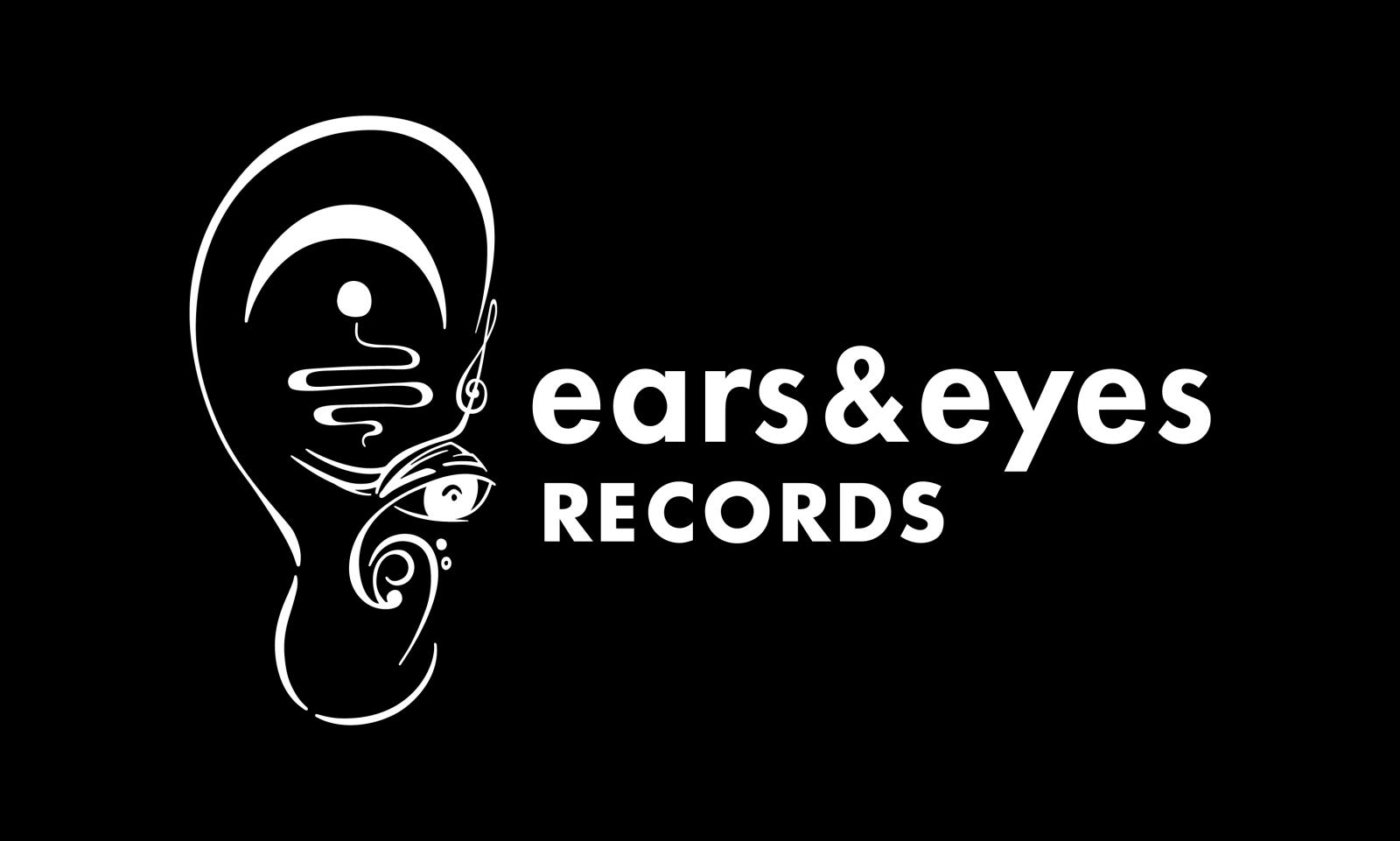 ears&eyes Records: experiential music label releases fresh aural experiments! Chicago born, NOLA roots, New York, Bay Area, Belgium, Croatia, Buenos Aires branches.