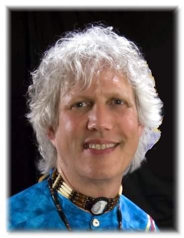 Composer, Arranger, Music Educator Andy Wasserman