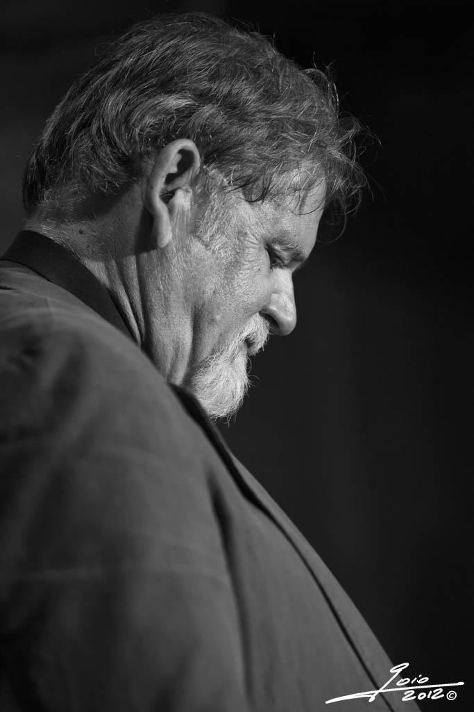 Bernt Brinck Johnsen-2012-(8)