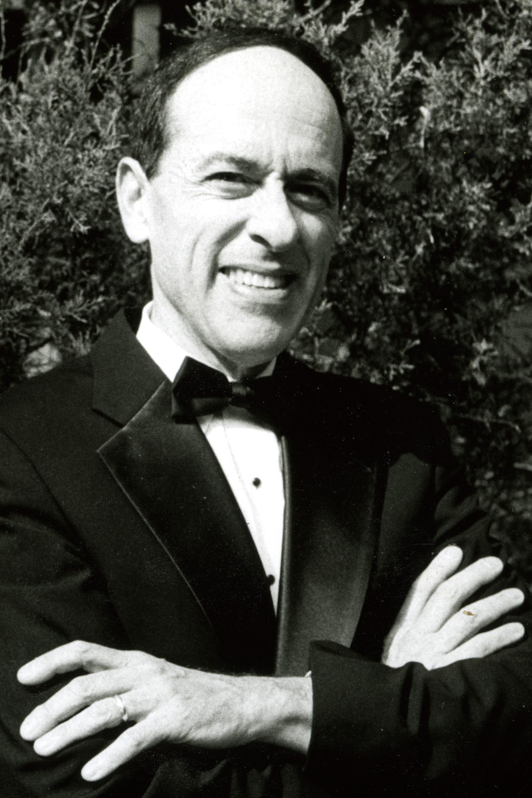 Joel Zelnik