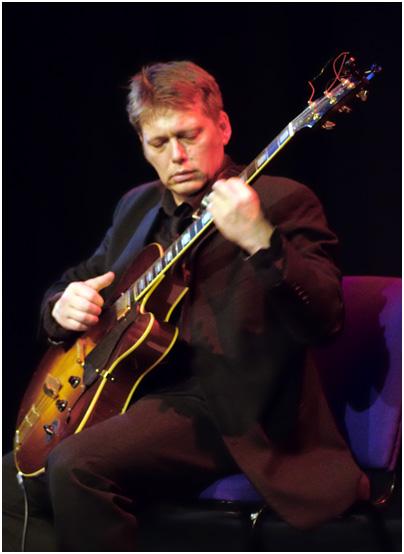 Nigel price, georgia mancio duo, studio jazz, hawth, crawley, w. sx, uk.