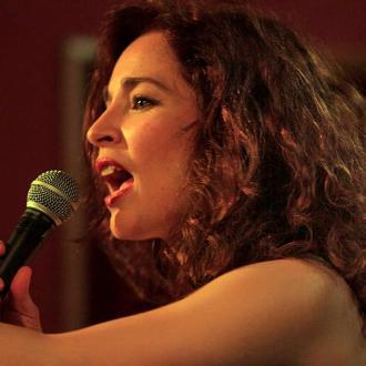 Natalia Calder