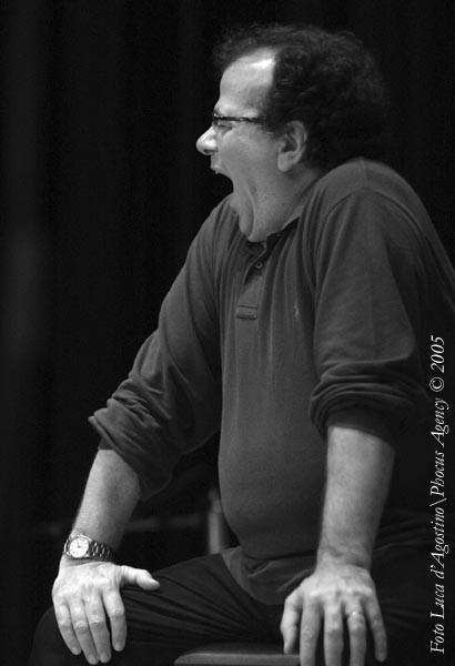 Richard Gallian