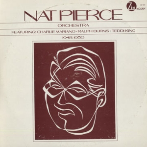 Nat Pierce Orchestra