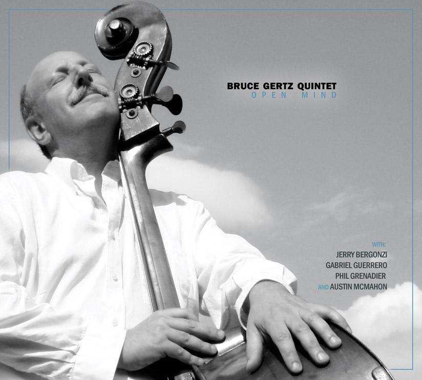 Bruce Gertz
