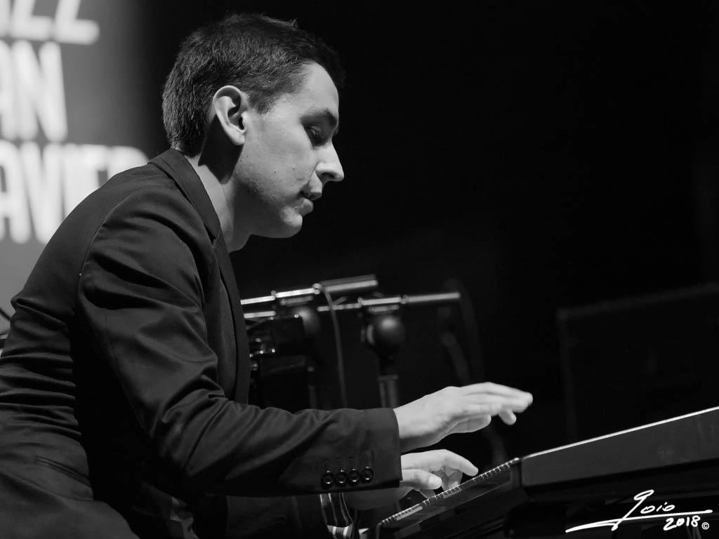 Jorge Vera-2018