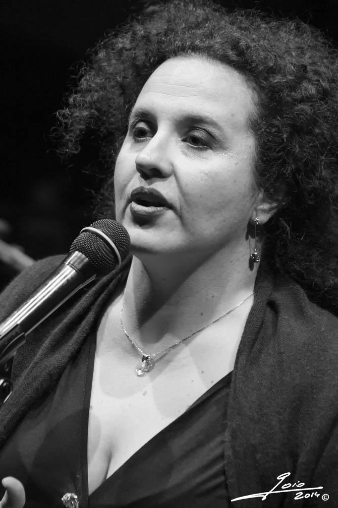 Celia Mur-2014