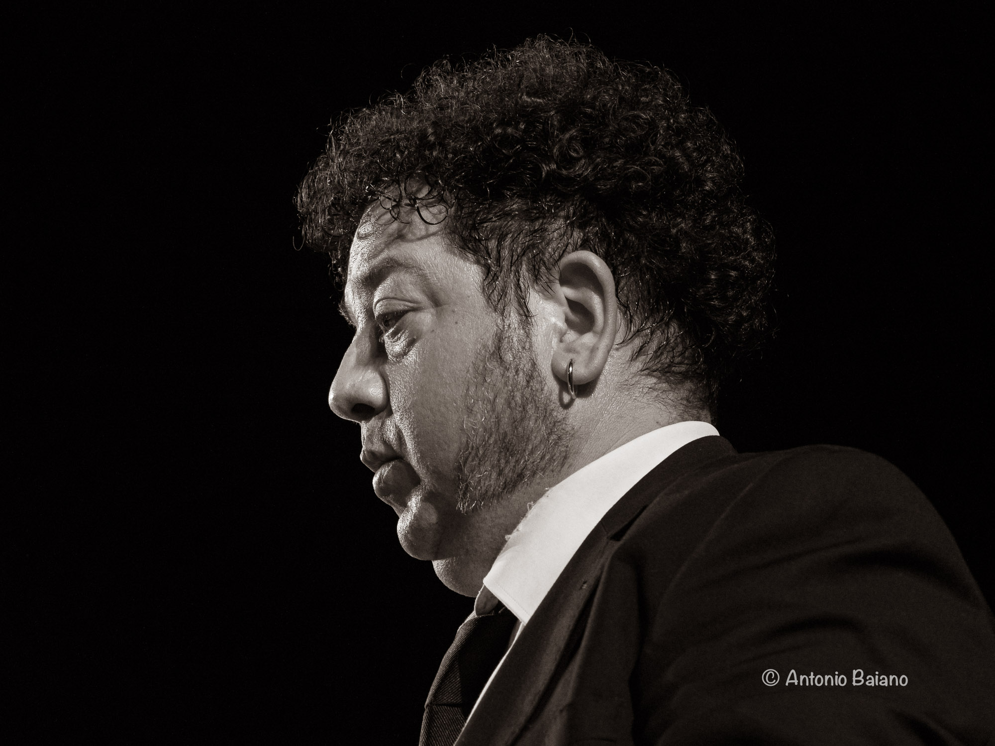 Mauro Ottolini