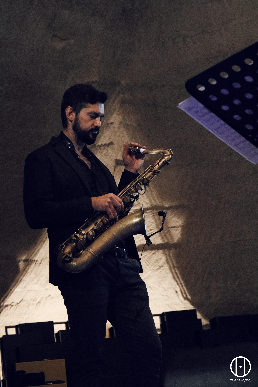 Gianfranco Menzella