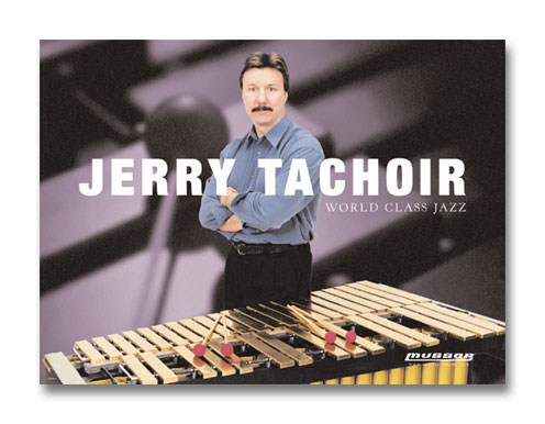 Jerry_tachoir_lg