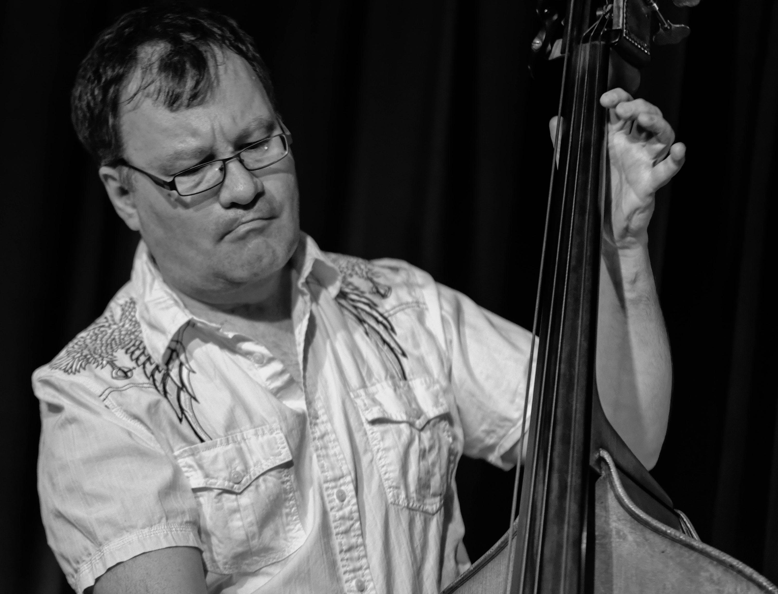 John Geggie, Ottawa, Canada, May 26, 2012