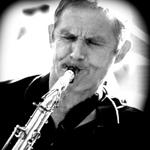 Jan Kopinski