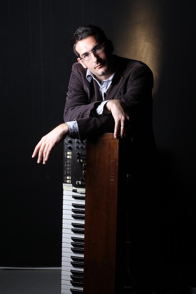 Milan Petrovic