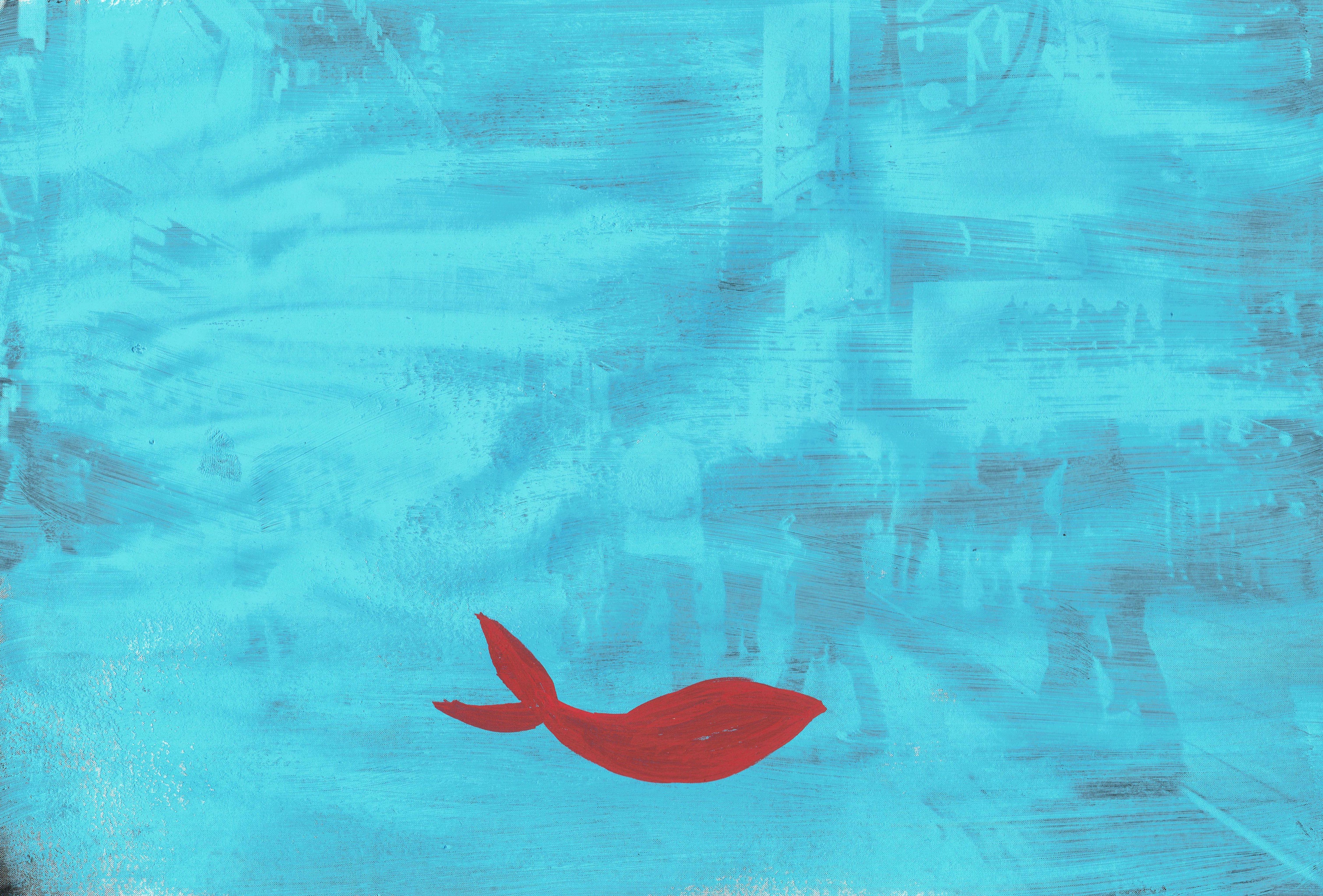 Promenade -NEW ALBUM  Aleph Trio - Antonio Cece