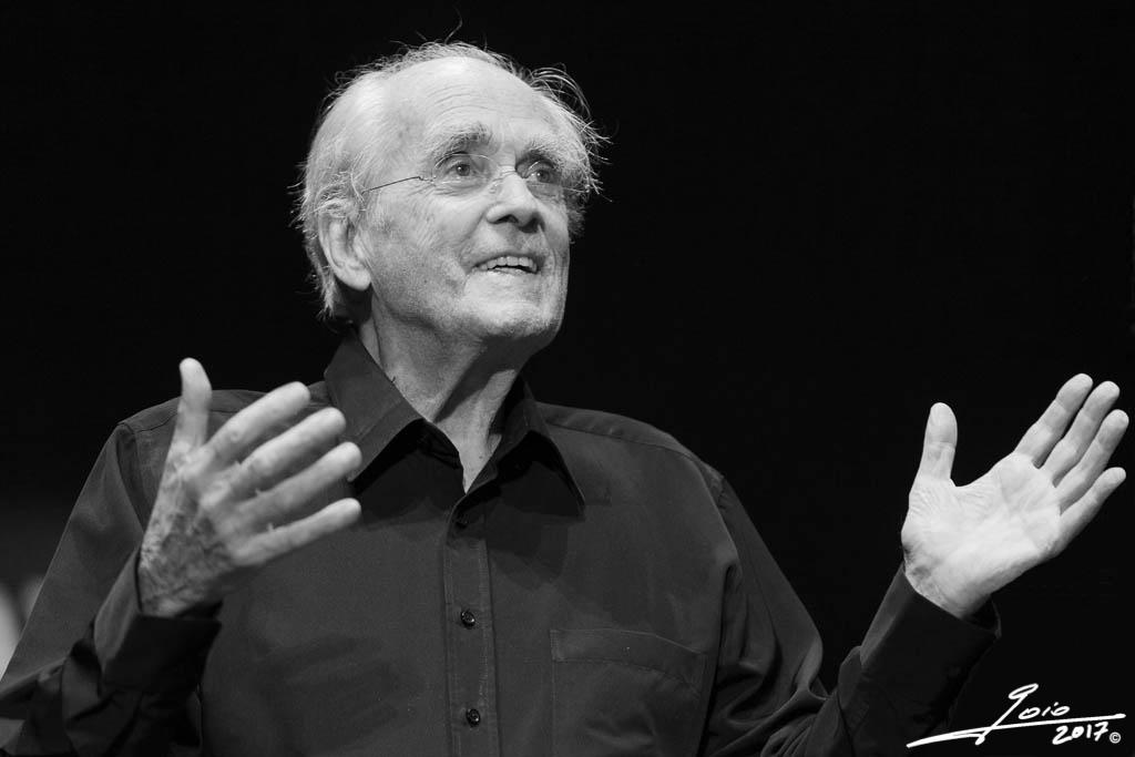 Michel Legrand-2017-(4)