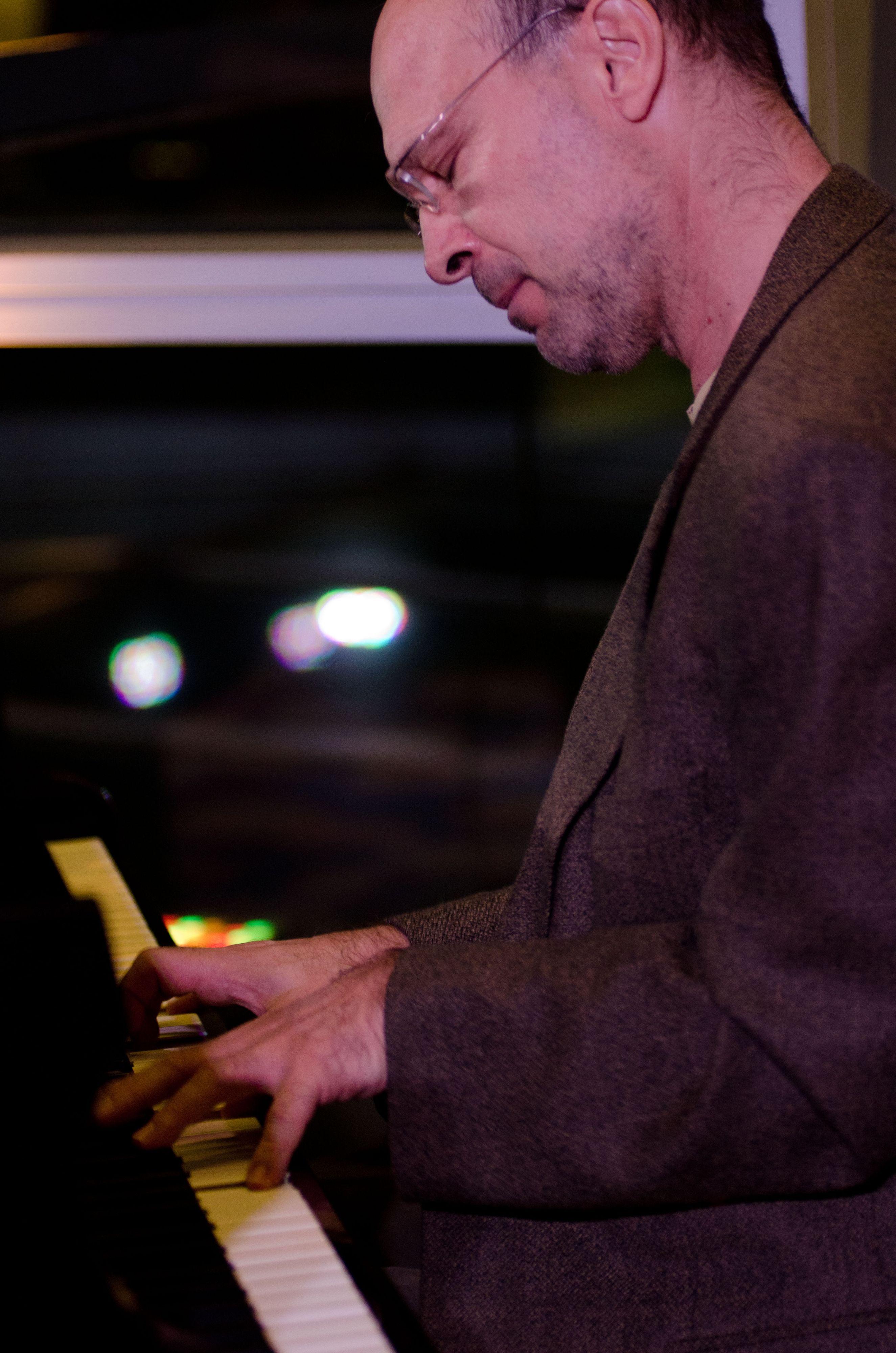 Rob Schneiderman