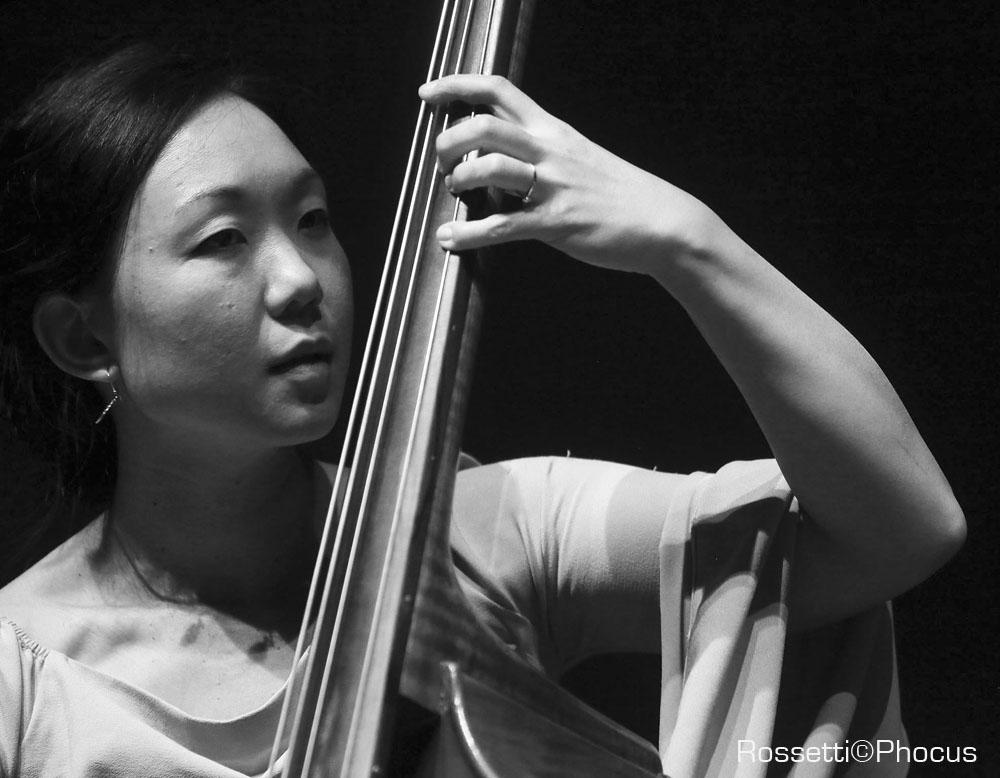 Linda May Han Ho