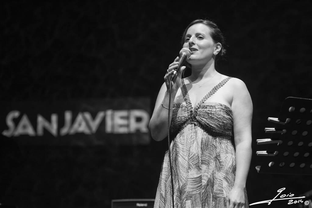 Melanie Dahan-2014