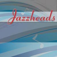 Logo of Jazzheads