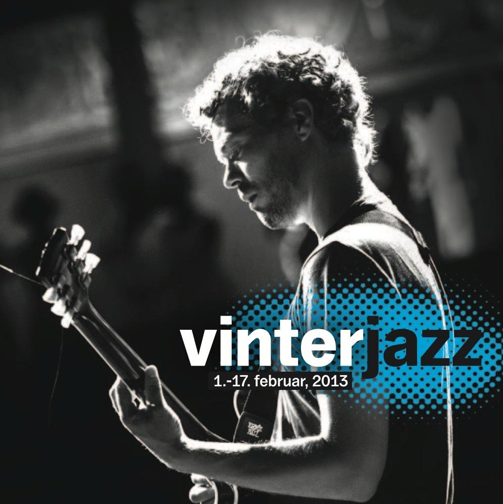 17 Days Of International Jazz Festival To Embrace Denmark In February