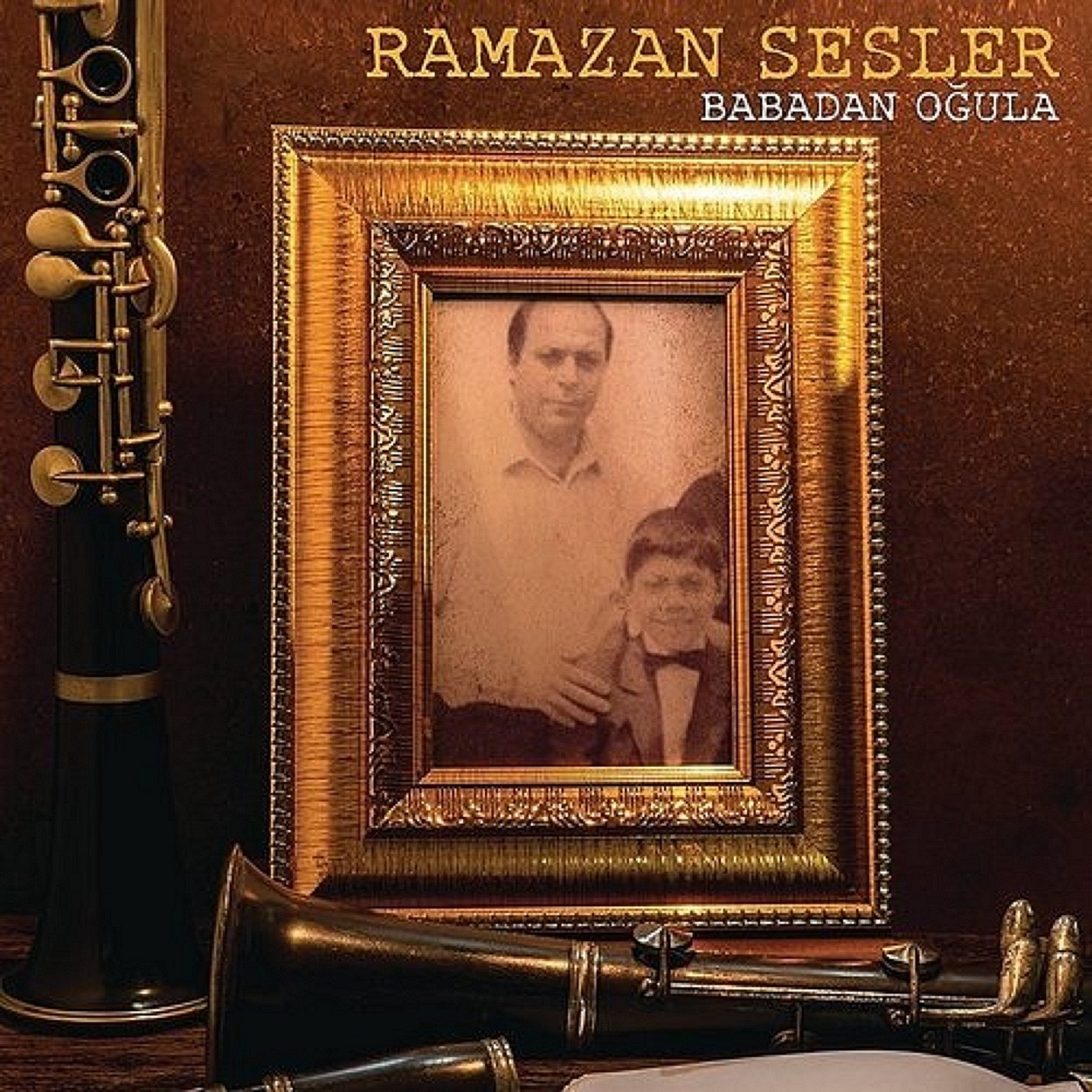 Ramazan Sesler: From Father to Son