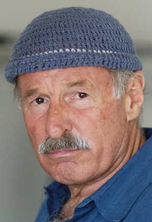Joe Zawinul 2003