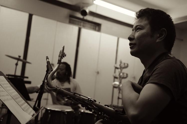 Wataru Uchida